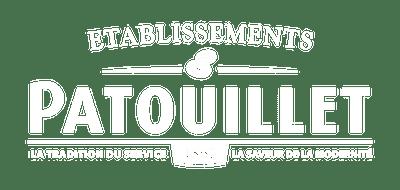 Ets Patouillet